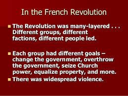 american revolution and french revolution venn diagram venn diagram of american french and desserts venn diagram of central