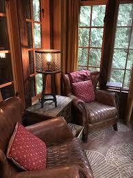 treehouse furniture ideas. Treehouse Furniture Ideas. Cozy Room In A (i.redd.it) Ideas