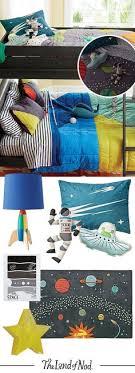 430 science bedroom ideas science