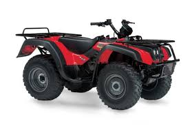 wiring diagram 125 grizzly brandforesight co 06 yamaha grizzly 125 wiring diagram atv online wiring diagram