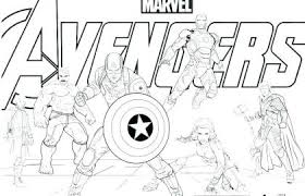 Free Captain America Coloring Pages Fresh 22 Iron Man Coloring Page