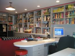 home library ideas home office. Small Of Indoor Design Home Office Library Ideas  Cheap Ladder Home Library Ideas Office