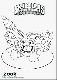 Printable Penguin Coloring Pages Fresh Christmas Coloring Pages Free