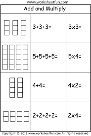 Kids  maths printable worksheets for grade 2  Grade Math likewise Multiplication Worksheets   Multiply Numbers by 8 to 10 in addition Kids Page  2 Times Multiplication Table Worksheet furthermore Best 25  2 times table worksheet ideas on Pinterest   12 times furthermore  also Times Table Worksheet Circles 1 to 12 Times Tables additionally  as well Kindergarten Math Multiplication Worksheets for all   Download and in addition Single digit multiplication worksheets  patible kindergarten moreover Beginning Multiplication Worksheets also . on 2s multiplication worksheets for kindergarten