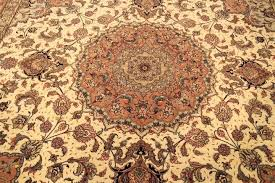 square rug beautiful rugs 9x9 jute