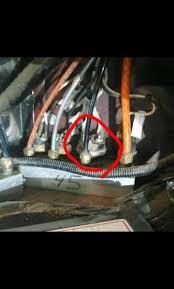 Brake Light Switch Peterbilt 379 Viewing A Thread 2000 Peterbilt 379 Cruise Control