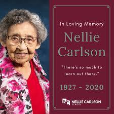Nellie Carlson School - Posts   Facebook