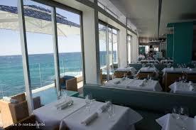 Icebergs Dining Room  Bar  Bondi Beach  Sydney Asia Bars - Private dining rooms sydney