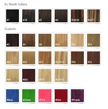 Ombre Weave Color Chart Ombre Hair Brazilian Straight Bundles Uk 3pcs Full Head