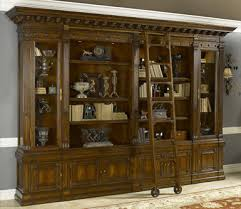 living room furniture bookcase