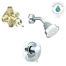 retractable shower head faucet for bath