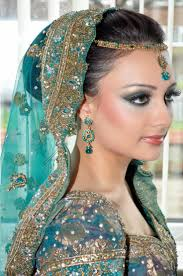 gorgeous asian wedding hairstyles