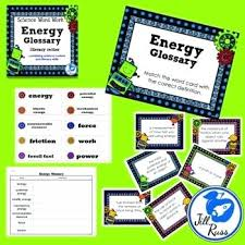what is science for kids definition energy glossary literacy station bining science and literacy for big kids home workout equipment used