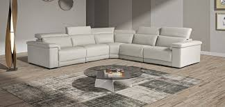 New trend furniture Point New Trend Palinuro Leather Sofas Recliners And Corner Groups Stellar Interior Design New Trend Palinuro Leather Sofas Recliners And Corner Groups