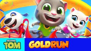 Game Mèo Chạy Ăn Vàng❤️???Game Hay Cho Bé - Game For Kids | Những Trò  Chơi Vui Nhộn Dành Cho Trẻ Em - Game Kids