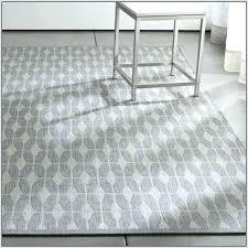 8x8 outdoor rug square rug square rug square rug square outdoor rug rugs home decorating 8x8 8x8 outdoor rug