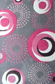 pink and grey area rugs excellent rug ideas intended for decor modern gray best pink and grey rug of gray area