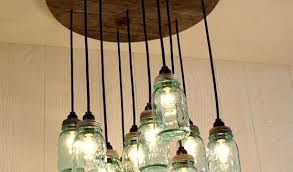 reclaimed wood chandelier architecture rustic modern reclaimed wood chandeliers the alternative consumer chandelier regarding of modern