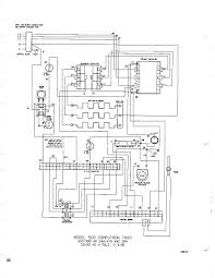 Awesome s le schematic diagram images electrical circuit diagram