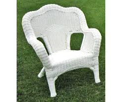 41 Fabulous Outdoor Wicker Furniture Design Ideas For Your PatioWhite Resin Wicker Outdoor Furniture