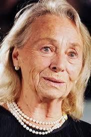 Elena Cotta - Movies, Age & Biography