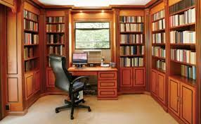 home office remodel. these home office remodel
