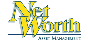 Asset Net Worth Networth Asset Management