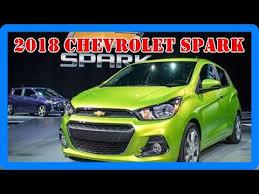 2018 chevrolet spark. simple 2018 2018 chevrolet spark redesign interior and exterior and chevrolet spark d