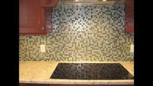glass modern srhkyotenaustincom ideas broken tile mosaic countertop recycled glass modern srhkyotenaustincom flooring example of granite