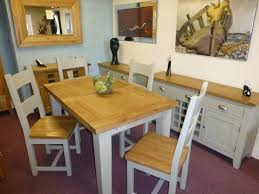 painted dining room furniture ideas. Painted Dining Room Table And Chairs Ideas Furniture