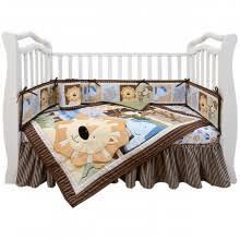 Giovanni <b>Shapito</b> Leo Jungle <b>Комплект постельного белья</b> купить в ...
