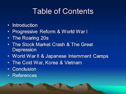 the great depression before beyond ppt the great depression before beyond 2 table