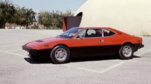 419 resultaten voor ferrari dino gt4. Dino 308 Gt4 Arrives Ferrari History
