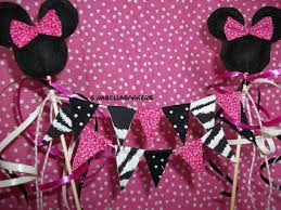 mickey mouse baby shower decorations best decoration minnie ideas for girl favors game cake a food themed diy