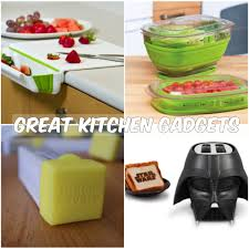 Fun Kitchen Fun Kitchen Gadgets To Put On Your Wish List