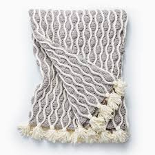 Bernat Blanket Yarn Patterns Knit