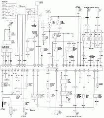 Wiring diagram for can am spyder online schematic diagram u2022 rh holyoak co 2013 can am
