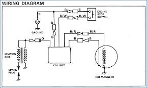 wiring diagram cdi unit wire center \u2022 Five Wire CDI Diagram cdi box wiring diagram banksbanking info rh banksbanking info cdi box circuit diagram wiring diagram cdi