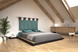 Japanese tatami bed Diy Dojo Japanese Style Tatami Bed Rakuten Japanese Style Tatami Bed Idfdesign