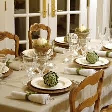 christmas banquet table centerpieces. Gorgeous Christmas Dining Table Elegant Room Buffet Decorations Pinterest Banquet Centerpieces E