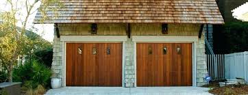 garage door repair dallas welcome to above all company gladly serving installation tx