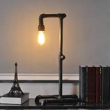 industrial looking lighting. Full Size Of Lighting:lighting Sensational Industrial Look Photos Ideas Best Pendant Chandeliers Diy Rustic Looking Lighting 0