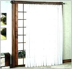 patio door curtain ideas sliding patio door curtain ideas curtains sliding glass door sliding curtains sliding patio door curtain ideas