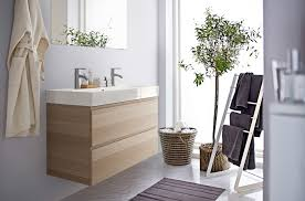 bathroom basin cabinet ikea bathroom basin cabinets with two drawers