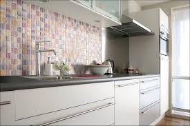 Small Picture What Is The Best Kitchen Cabinet Material