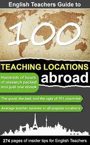 Teach Graphic Design Abroad 100 Teaching Locations Abroad Ebook By Teach Abroad Rakuten Kobo