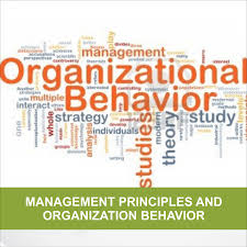 management principles organizational behavior online course tel certificate in management principles and organizational behavior