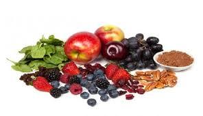 6) اطعمة تساعدك على تقوية الذاكرة وعلاج النسيان - قناة العالم الاخبارية