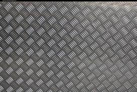 Metal Pattern Best Metal Texture 48 By Enframed On DeviantArt