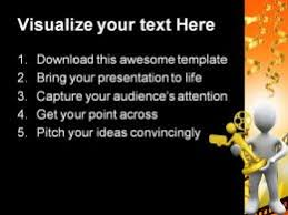 Movie Powerpoint Template Check Out This Amazing Template To Make Your Presentations Look Awesome At